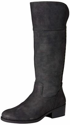 Vince Camuto Girl's CG-BEEJA Fashion Boot