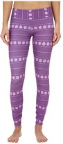 Hot Chillys MTF4000 Sublimated Print Tights