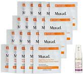 Murad Rapid Resurfacing Peel Pads