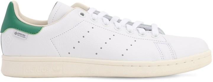 adidas Stan Smith Gore-tex Sneakers