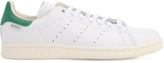 adidas Stan Smith Gore-tex Sneakers