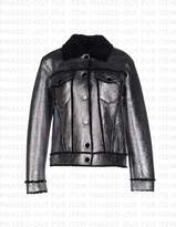American Retro Jackets - Item 41625348