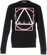 McQ Sweatshirts - Item 12052685