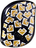 Tangle Teezer Compact Markus Lupfer Hairbrush