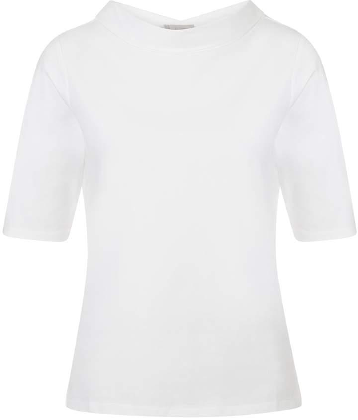 837ef6af29691f Hobbs White Tops - ShopStyle UK