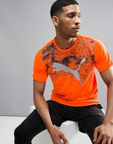 Puma Essential Pure Tech T-Shirt