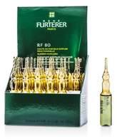 Rene Furterer RF 80 Concentrated Thin Hair Program (Recommended for Women)