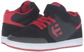 Etnies Marana MT (Toddler/Little Kid/Big Kid)