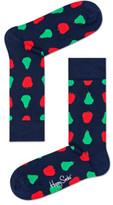 Happy Socks Fruit Sock