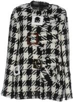 Dolce & Gabbana Coats - Item 41708642