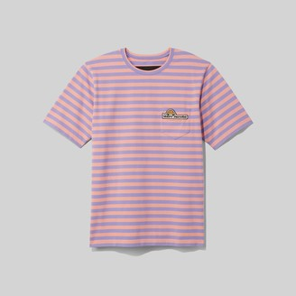 Marc Jacobs The Men's Surf Tee
