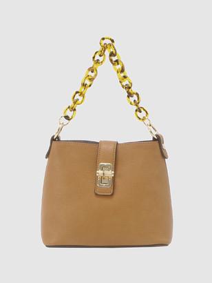 Un Billion Clara Crossbody Bag