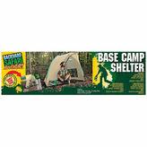 Backyard Safari Base Camp Shelter 3-pc. Dress Up Accessory