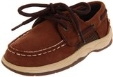 Sperry Intrepid Boat Shoe (Toddler/Little Kid)