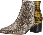 Sam Edelman Women's Edith Boot, Black