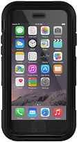 Griffin Survivor Summit Case for iPhone 6/6s, Black