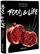 Assouline Food & Life