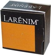 Larenim Goddess Glo Dark Shimmer, 5 gm powder by Pack of 1)