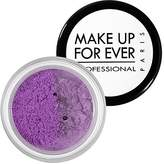 Make Up For Ever Star Powder Purple 954 by