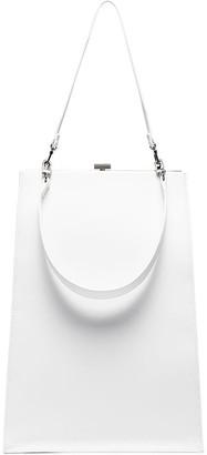 Studio Amelia 4.3 Midi Envelope Bag