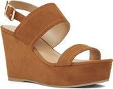Nine West Rayna Wedge Sandals