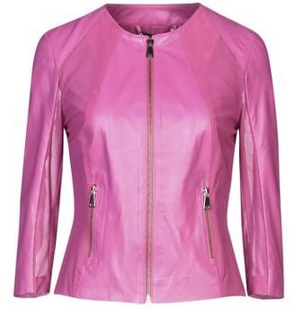 SANDRO FERRONE Jacket