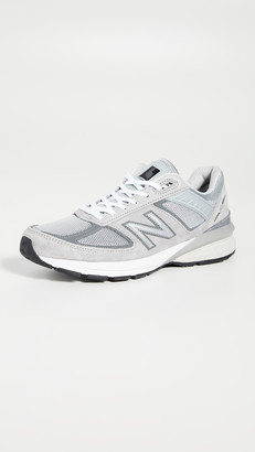 New Balance 990 V5 Sneakers