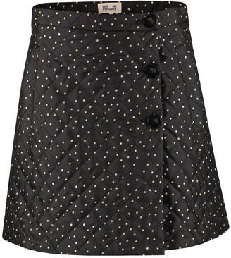 Baum und Pferdgarten Sheridan Tailored Mini Skirt