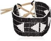 Sidaidesigns SidaiDesigns Women's Accessories Bracelet