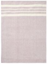 Bordeaux Cotton Kitchen Towel
