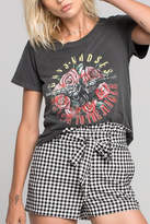 Daydreamer Gnr Graphic Tee