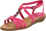 Aerosoles Women's Attache Sandal
