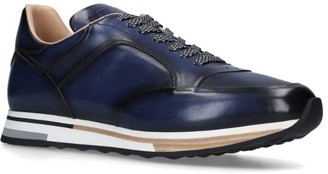 Dunhill Men's Shoes | Shop the world's