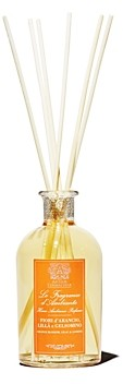 Antica Farmacista Orange Blossom 16.9 oz. Diffuser