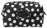 Marc by Marc Jacobs Pretty Nylon Cosmetic Bag
