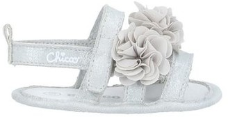 Chicco Newborn shoes