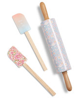 Celebrate Shop 3-Pc. Baking Set, Only at Macy's