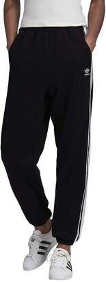 adidas Jogger Pants Black
