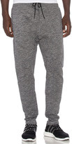 Isaora Field Sweatpant