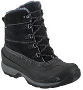 The North Face Women's Chilkat III