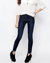 Esprit Skinny Jean