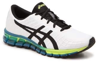 Asics GEL-Quantum 180 4 Running Shoe - Men's