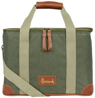 Harrods Family Cool Bag
