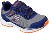 Skechers Ultrasonix