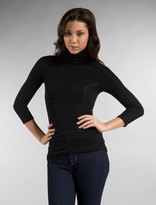 Andera Turtleneck