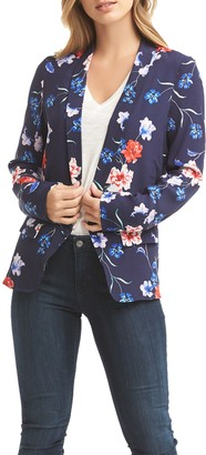 Tart Preston Blazer