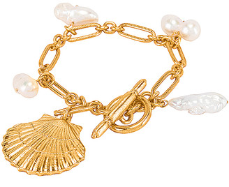 Jennifer Behr Sal Bracelet