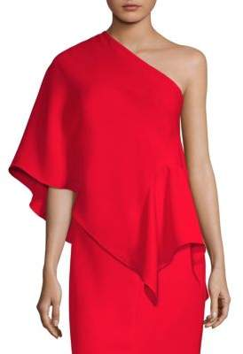 Yigal Azrouel One-Shoulder Top