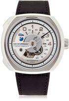 Seven Friday V-Series V1/01 Additioner Watch