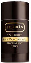 Aramis Classic Deodorant Stick 75ml